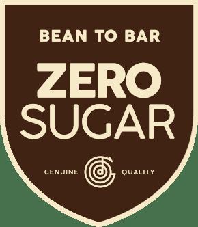 Zero_Sugar_Emblem