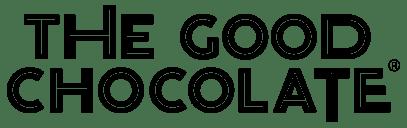 The Good Chocolate (logo)